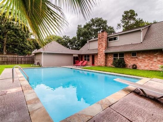 10707 Inwood, Houston, TX - USA (photo 3)