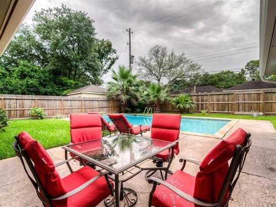 10707 Inwood, Houston, TX - USA (photo 4)