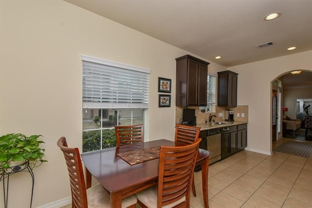 8903 Kleewood, Houston, TX - USA (photo 4)