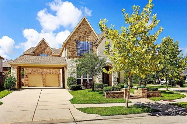 17219 Williams Pine, Cypress, TX - USA (photo 2)