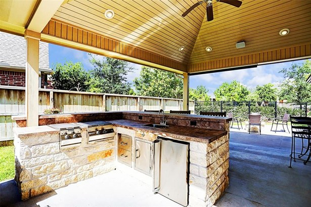 17219 Williams Pine, Cypress, TX - USA (photo 3)