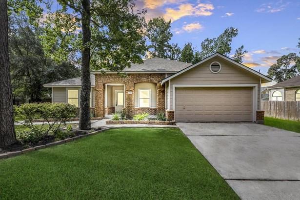 6007 Weisinger, Magnolia, TX - USA (photo 1)