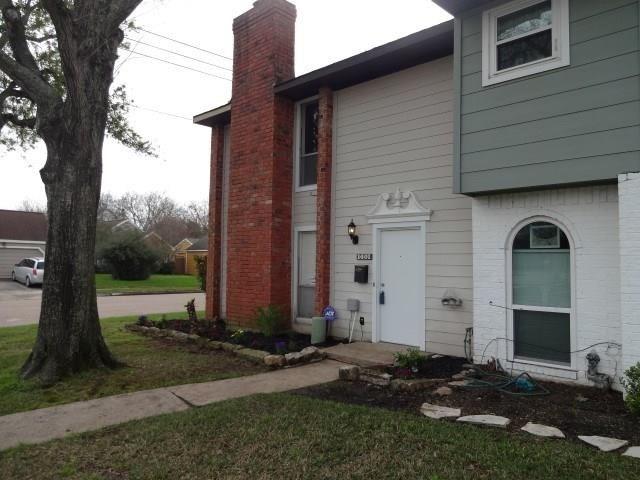 1401 Bonanza 1401, Houston, TX - USA (photo 2)