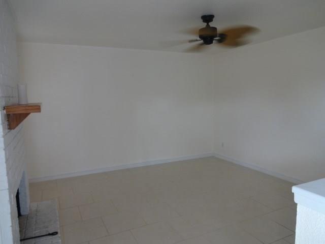 1401 Bonanza 1401, Houston, TX - USA (photo 3)
