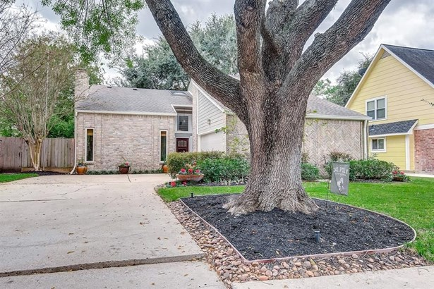 12523 Burgoyne, Houston, TX - USA (photo 4)