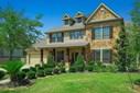 24835 Waterstone Estates, Tomball, TX - USA (photo 1)