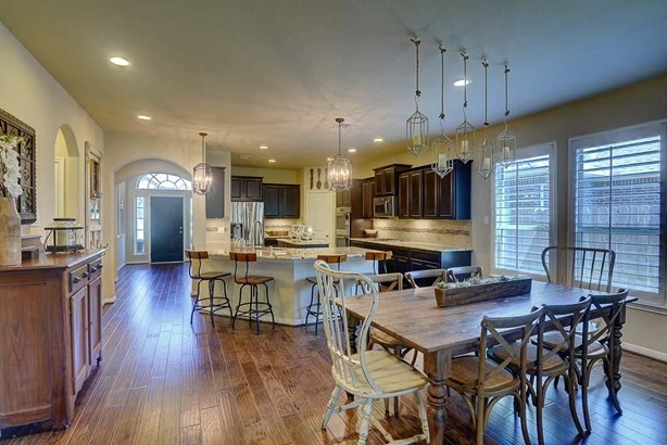 115 Deerfield Meadow, Conroe, TX - USA (photo 3)