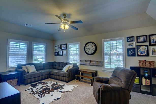 115 Deerfield Meadow, Conroe, TX - USA (photo 5)