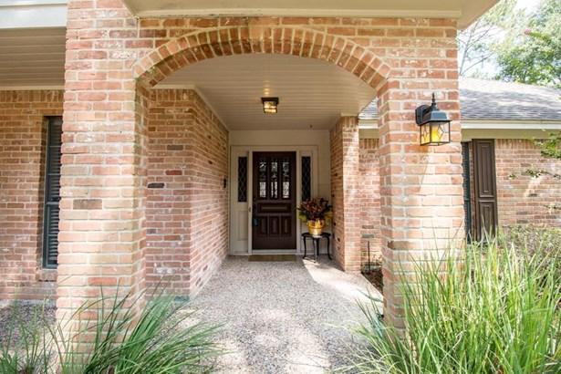 5206 Westerham, Houston, TX - USA (photo 2)