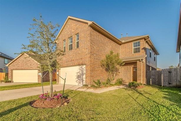 13807 Double Branch, Houston, TX - USA (photo 1)