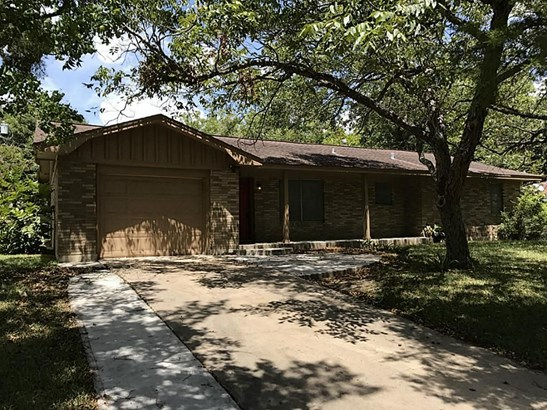 1204 L J, Brenham, TX - USA (photo 1)