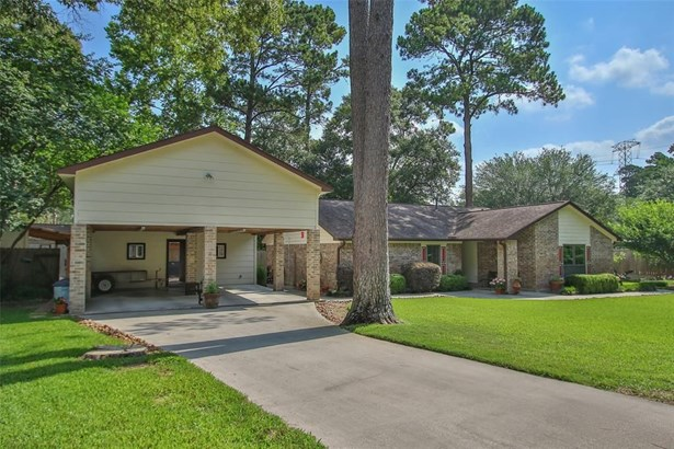 13202 Isbell, Tomball, TX - USA (photo 5)