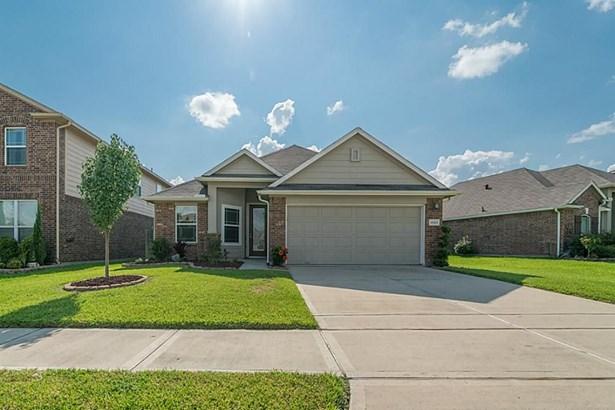 15323 Kaston, Cypress, TX - USA (photo 2)