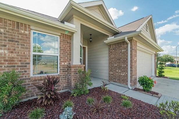 15323 Kaston, Cypress, TX - USA (photo 3)