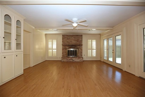 5619 Oak Trail, Houston, TX - USA (photo 4)