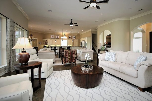 37332 Diamond Oaks, Magnolia, TX - USA (photo 3)