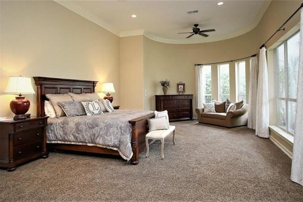 37332 Diamond Oaks, Magnolia, TX - USA (photo 5)