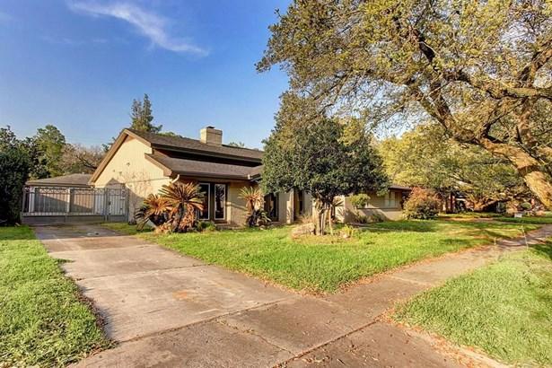5238 Caversham, Houston, TX - USA (photo 2)