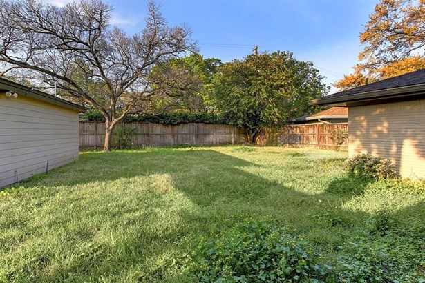 5238 Caversham, Houston, TX - USA (photo 4)