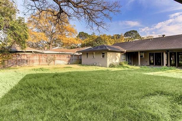 5238 Caversham, Houston, TX - USA (photo 5)