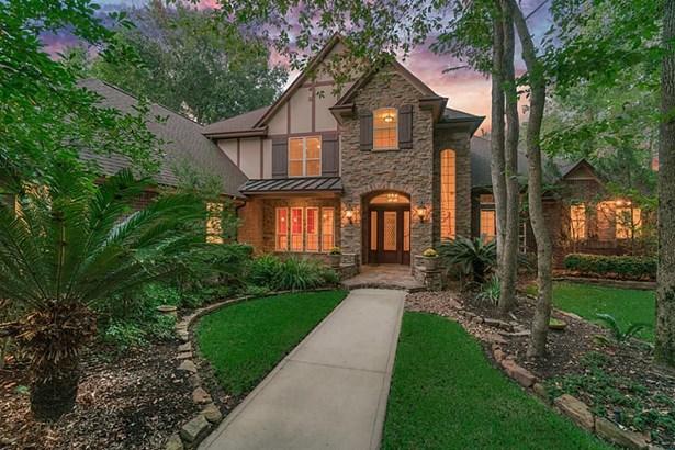 14619 Overbrook, Pinehurst, TX - USA (photo 3)
