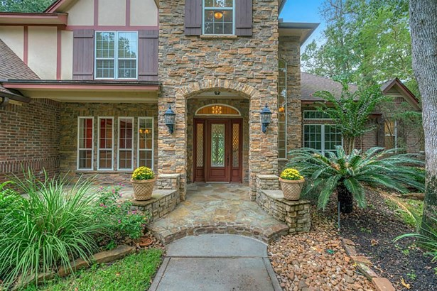 14619 Overbrook, Pinehurst, TX - USA (photo 4)