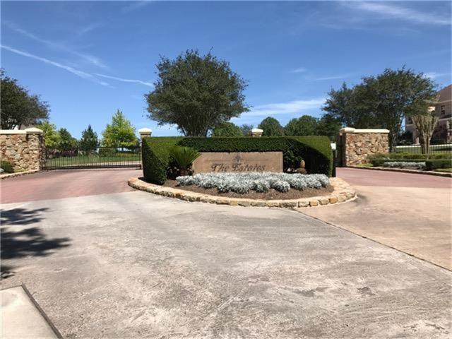 30 Lake, Montgomery, TX - USA (photo 1)