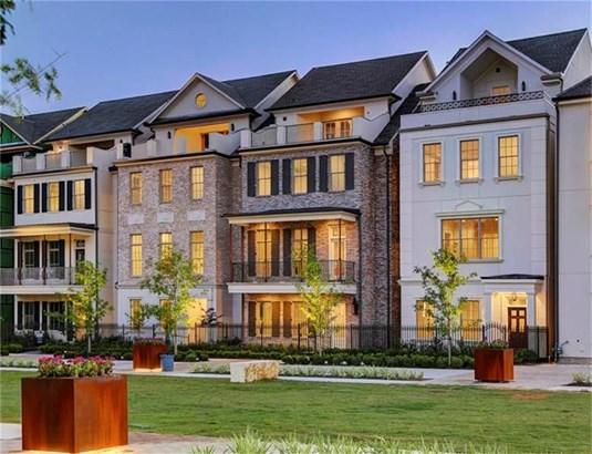 312 Magnolia Heights, Houston, TX - USA (photo 1)