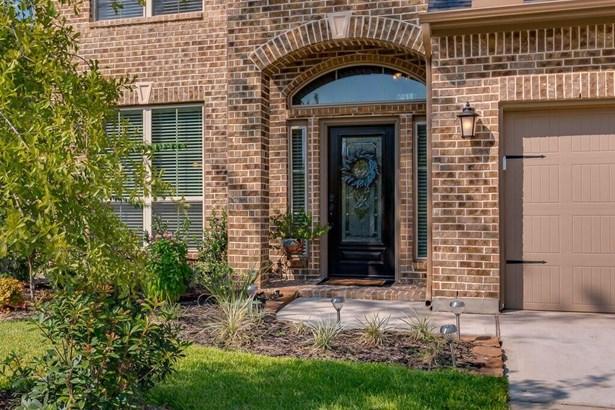 118 N Greatwood Glen, Montgomery, TX - USA (photo 2)