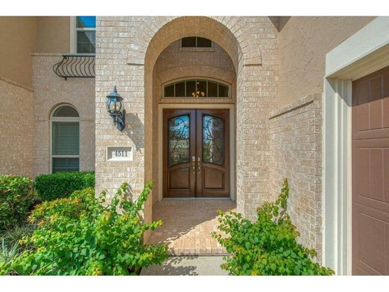 4511 Wentworth, Sugar Land, TX - USA (photo 5)