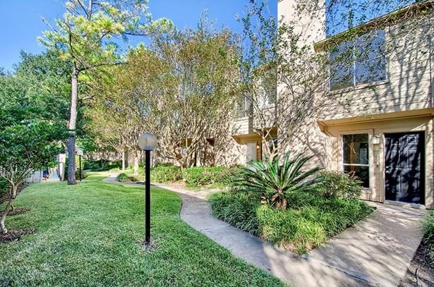 1500 Sandy Springs 69, Houston, TX - USA (photo 1)