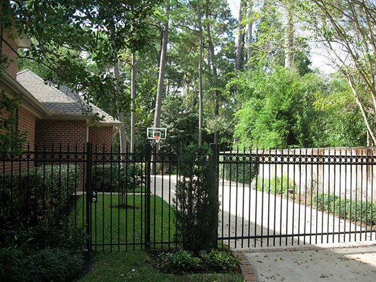 305 Belin Manor, Bunker Hill Village, TX - USA (photo 5)