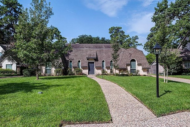 5331 Olympia Fields, Houston, TX - USA (photo 2)