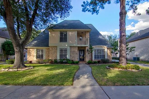 15730 Ridge Park, Houston, TX - USA (photo 1)