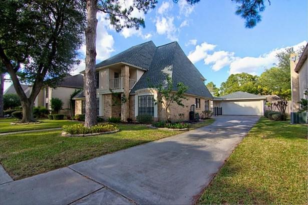 15730 Ridge Park, Houston, TX - USA (photo 2)
