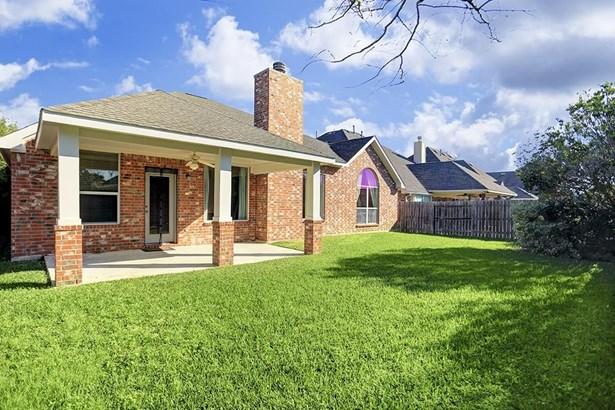 5303 Lacey Oak Meadow, Katy, TX - USA (photo 3)