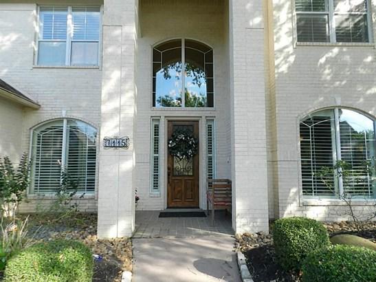 7115 Sedona, Houston, TX - USA (photo 2)