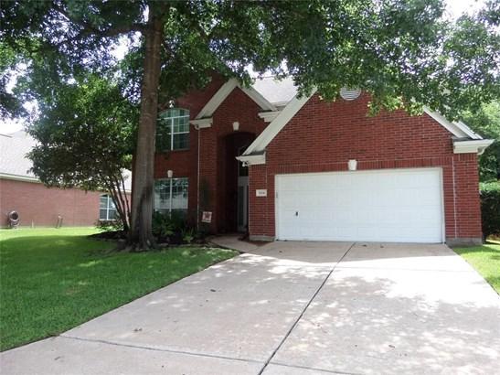 13514 Anderson Woods, Houston, TX - USA (photo 1)
