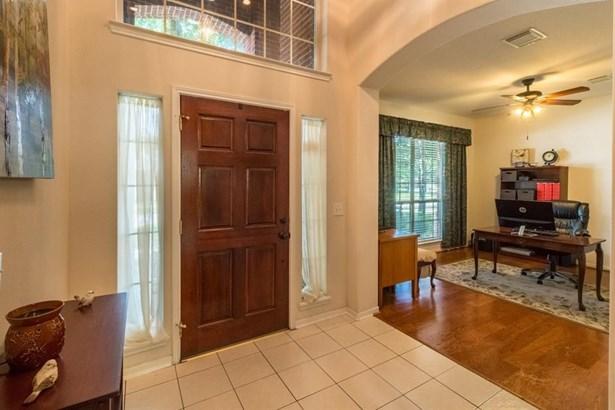 13514 Anderson Woods, Houston, TX - USA (photo 3)