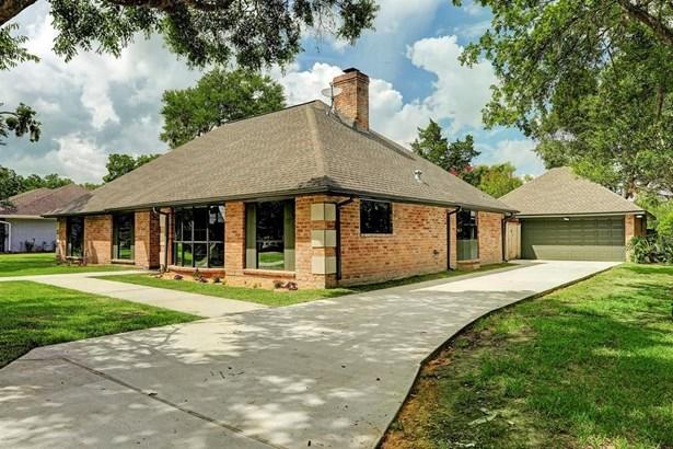 5 Earlham, Friendswood, TX - USA (photo 1)