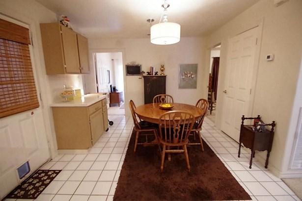 867 Tangle Oaks, Bellville, TX - USA (photo 5)
