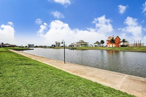 1805 Laguna Harbor Cove, Port Bolivar, TX - USA (photo 4)