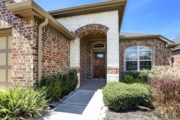 12506 Ember Village, Tomball, TX - USA (photo 2)