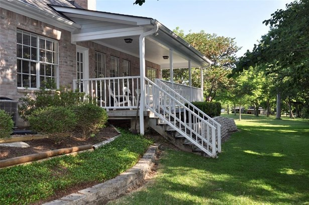 3404 West Hilltop, Chappell Hill, TX - USA (photo 5)