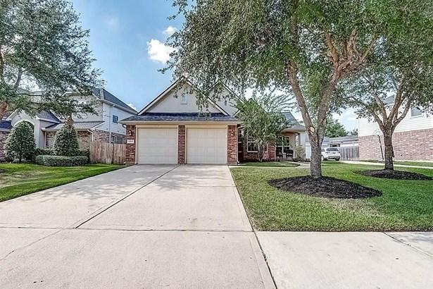 6006 Gablestone, Katy, TX - USA (photo 1)
