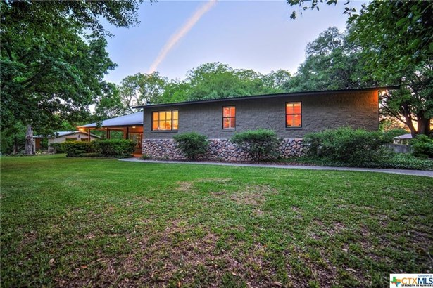 2585 Blumberg, Seguin, TX - USA (photo 3)