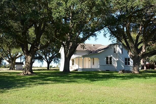 1215 Hwy 237, Burton, TX - USA (photo 1)