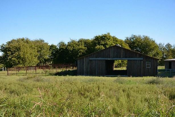 1215 Hwy 237, Burton, TX - USA (photo 3)