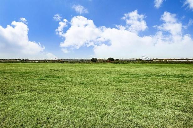 1817 Laguna Harbor Estate, Port Bolivar, TX - USA (photo 1)