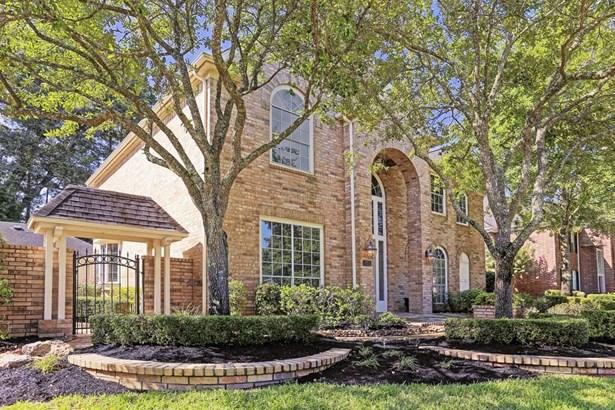 3019 Smokey Hollow, Houston, TX - USA (photo 2)